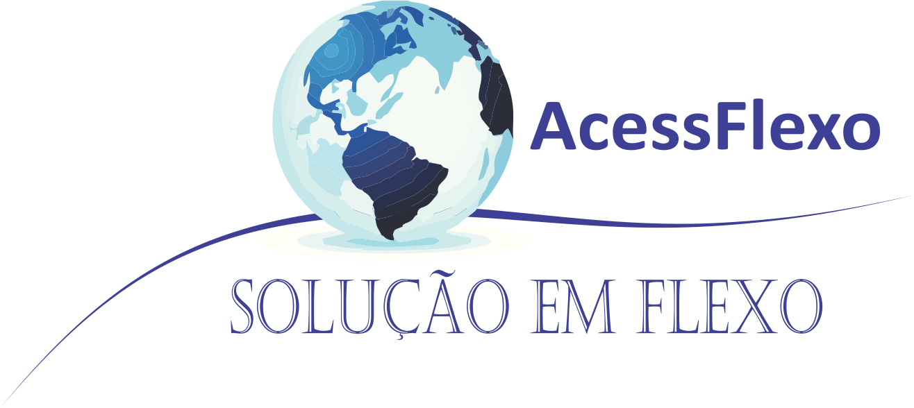 AcessFlexo